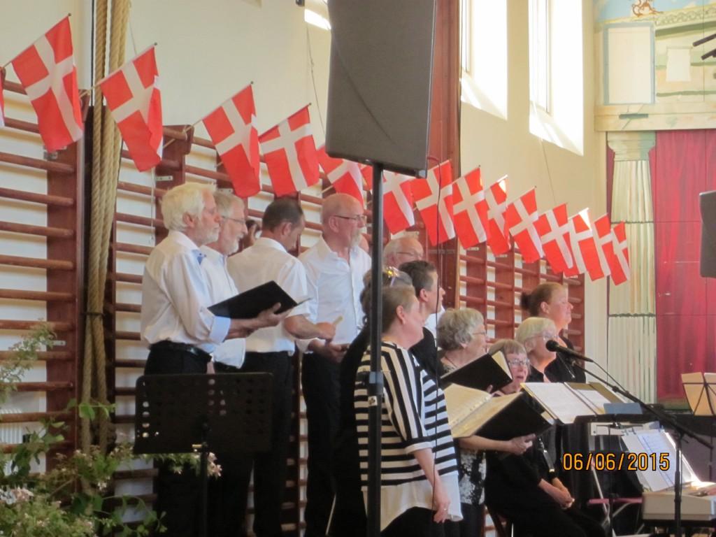 Vi synger eget program 4 IMG_5275